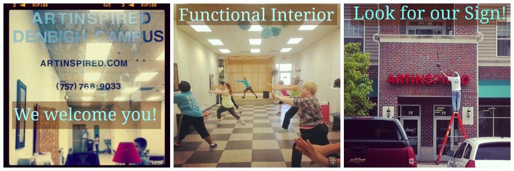 0415 ArtInspired Wellness Fitness Art Photography Classes