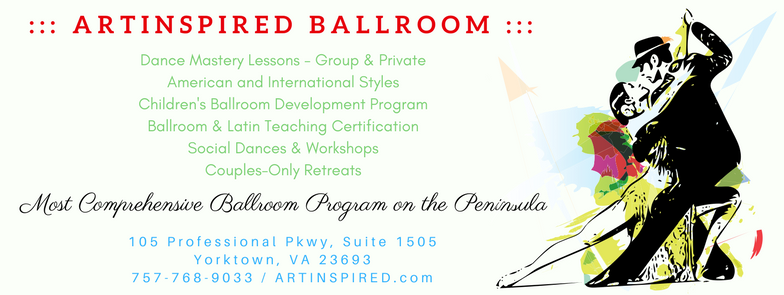 Most Comprehensive Ballroom Program on the Peninsula.png