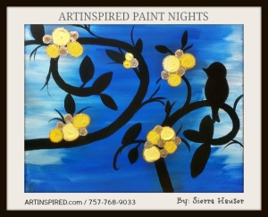 0415 PAINT NIGHT newport news 001