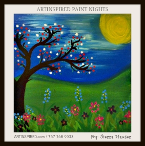 0415 PAINT NIGHT newport news 002