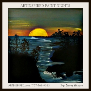 0415 PAINT NIGHT newport news 003