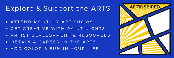 Explore & Support the ARTS.png