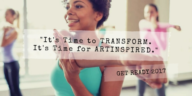 its-time-to-transform-its-time-for-artinspired