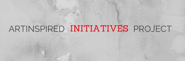 ARTINSPIRED Initiatives.jpg