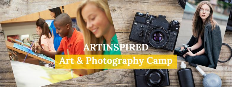 ARTINSPIREDArt & Photography Camp.png