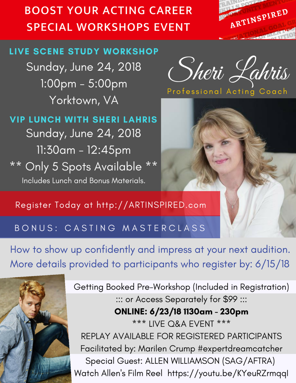 Boost Your Acting Career Special Workshops Event.png